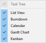 images:screenshots:task-view-bar-context-menu.png